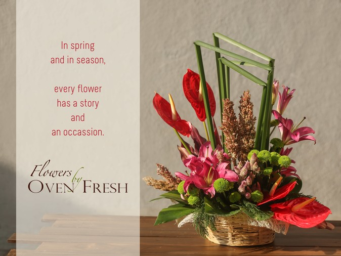 flowers-for-loved-ones
